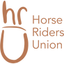 logo horse riders union